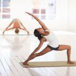 Quel yoga pour débuter