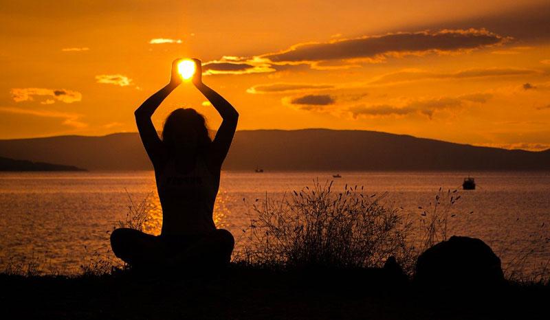Quel yoga pour débuter ?