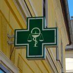 Recruter pharmacien