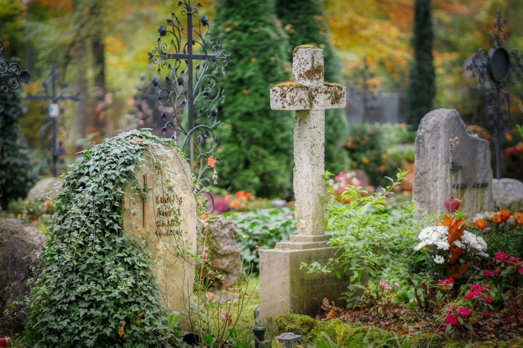 Pompes funèbres Nice