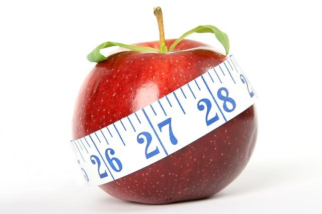 Jeûne de 21 jours perte de poids